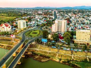 Hồ sơ thủ tục tạm ngừng hoạt độngkinh doanh tại Kon Tum