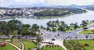 Hồ sơ thủ tục tạm ngừng hạt động kinh doanh tại Lâm Đồng