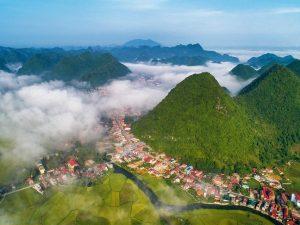 Hồ sơ thủ tục tạm ngừng hoạt động kinh doanh tại Lạng Sơn