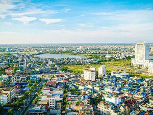 Hồ sơ thủ tục tạm ngừng hoạt động kinh doanh tại Nam Định