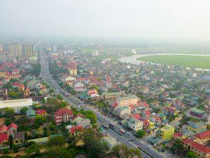 Hồ sơ thủ tục tạm ngừng hoạt động kinh doanh tại Nghệ An