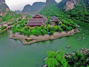 Hồ sơ thủ tục tạm ngừng hoạt động kinh doanh tại Ninh Bình