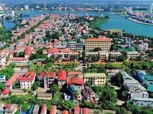 Hồ sơ thủ tục tạm ngừng hoạt động kinh doanh tại Phú Thọ