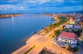 Hồ sơ thủ tục tạm ngừng hoạt động kinh doanh tại Quảng Bình