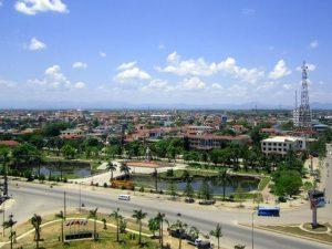Hồ sơ thủ tục tạm ngừng hoạt động kinh doanh tại Quảng Trị