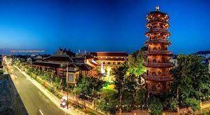 Hồ sơ thủ tục tạm ngừng hoạt động kinh doanh tại Thừa Thiên Huế