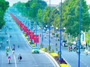 Hồ sơ thủ tục tạm ngừng hoạt động kinh doanh tại Tiền Giang