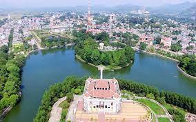 Hồ sơ thủ tục tạm ngừng hoạt động kinh doanh tại Tuyên Quang
