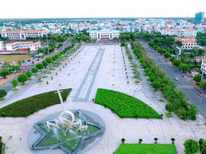 Hồ sơ thủ tục tạm ngừng hoạt động kinh doanh tại Bạc Liêu