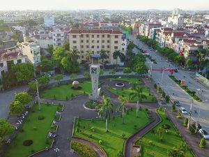Hồ sơ thủ tục tạm ngừng hoạt động kinh doanh tại Bắc Giang