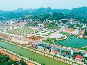 Hồ sơ thủ tục tạm ngừng hoạt động kinh doanh tại Sơn La