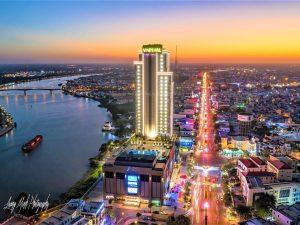Hồ sơ thủ tục tạm ngừng hoạt động kinh doanh tại Cần Thơ