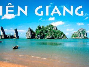 Hướng dẫn thủ tục đăng ký xe máy tại Kiên Giang năm 2021