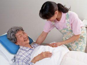 Điều kiện thành lập doanh nghiệp chăm sóc sức khỏe tại nhà