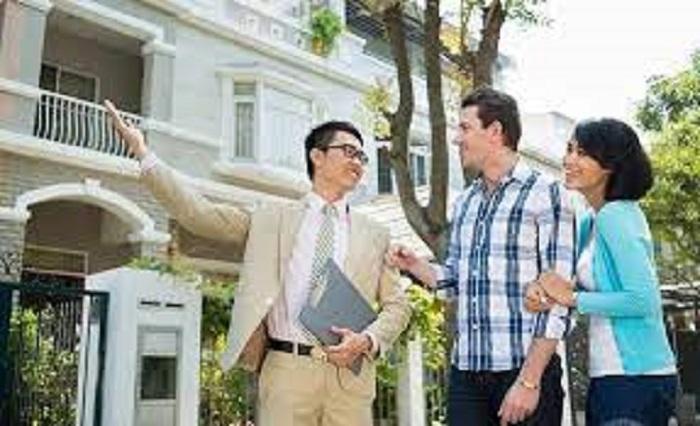 Thời hạn sở hữu nhà ở được pháp luật quy định như thế nào?