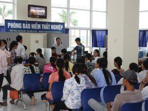 Địa chỉ nơi nhận trợ cấp thất nghiệp tại Yên Bái