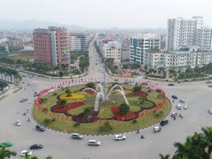 Dịch vụ tạm ngừng kinh doanh siêu tiết kiệm tại Bắc Ninh