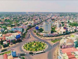 Dịch vụ tạm ngừng kinh doanh siêu tiết kiệm tại Bình Phước