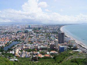 Hướng dẫn thủ tục tạm ngừng kinh doanh tại Bà Rịa - Vũng Tàu năm 2021