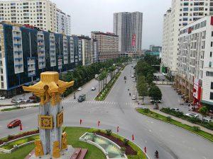 Hướng dẫn thủ tục tạm ngừng kinh doanh tại Bắc Ninh năm 2021