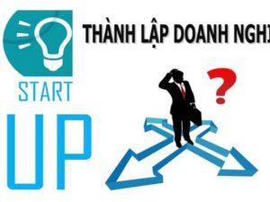 Hướng dẫn thành lập doanh nghiệp tại tỉnh Điện Biên năm 2021