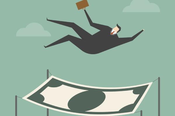 Các trường hợp được bảo lưu thời gian đóng bảo hiểm thất nghiệp?