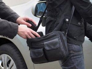 Tội trộm cắp tài sản bị xử lý như thế nào theo quy định của pháp luật?