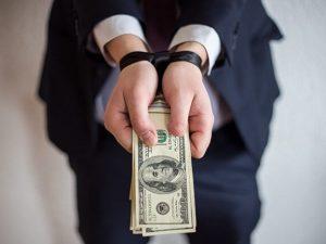 Cấu thành tội cưỡng đoạt tài sản