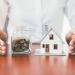 Thủ tục mua bán nhà đang thế chấp ngân hàng