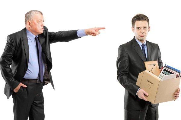 Sa thải khác đơn phương chấm dứt hợp đồng lao động ở điểm nào?