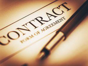Được ký tối đa mấy lần hợp đồng lao động có thời hạn?