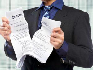 Mức bồi thường khi chấm dứt hợp đồng lao động trái luật như thế nào