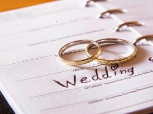 Kết hôn giả để nhập tịch nước ngoài bị xử lý như thế nào?