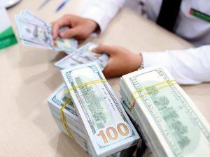 Có được phép thanh toán hợp đồng bằng ngoại tệ?