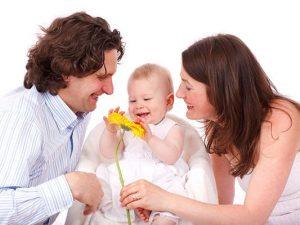 Bạn gái không cho nhận con thì xử lý ra sao theo quy định pháp luật?
