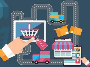 Người Việt Nam ở nước ngoài có được kinh doanh thương mại điện tử không?