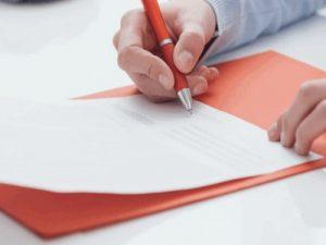 Trình tự, thủ tục để được áp dụng biện pháp bảo vệ người tố cáo