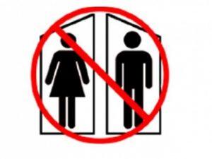 Các trường hợp bị cấm kết hôn mới nhất hiện nay