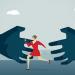 Quấy rối tình dục nơi làm việc có bị truy cứu trách nhiệm hình sự không?